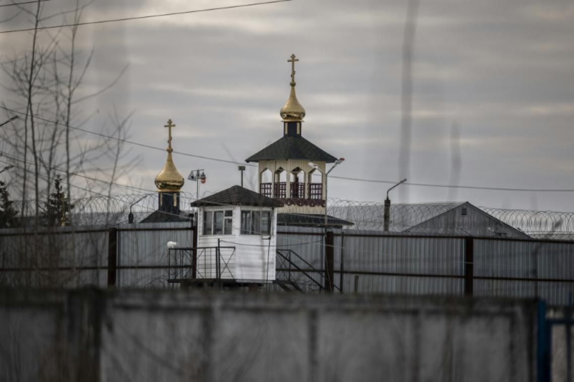 Affaire Navalny: des experts de l'ONU réclament une enquête internationale, sanctions de l'UE