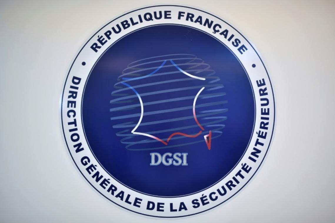 Projet d'attentat : gardes à vue prolongées pour cinq femmes interpellées à Béziers