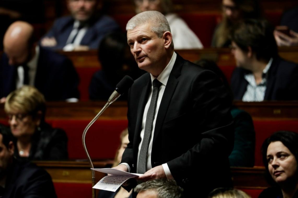 Euthanasie: débat clivé et bataille d'amendements à l'Assemblée