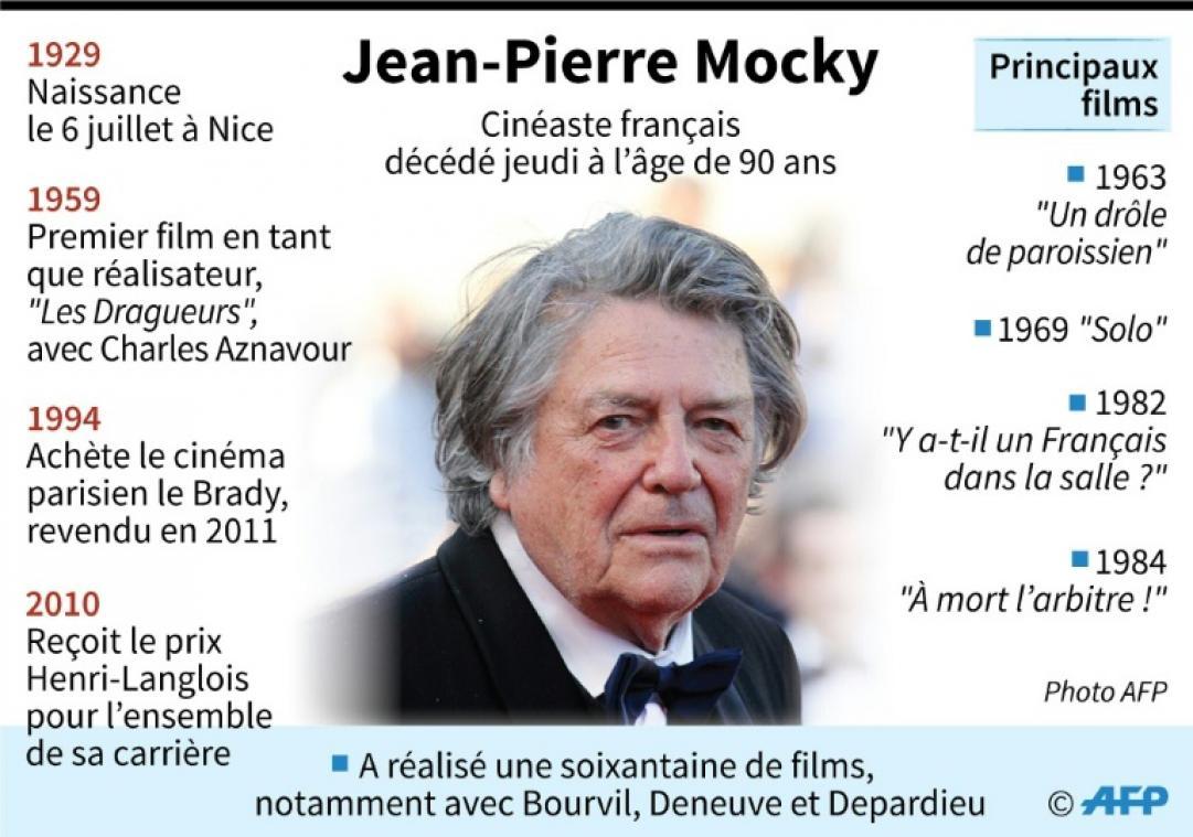 Ciné, cinéma, cinémas... - Page 22 9b425f5b9c7e8be78c5c0d98855c160f3cf13851