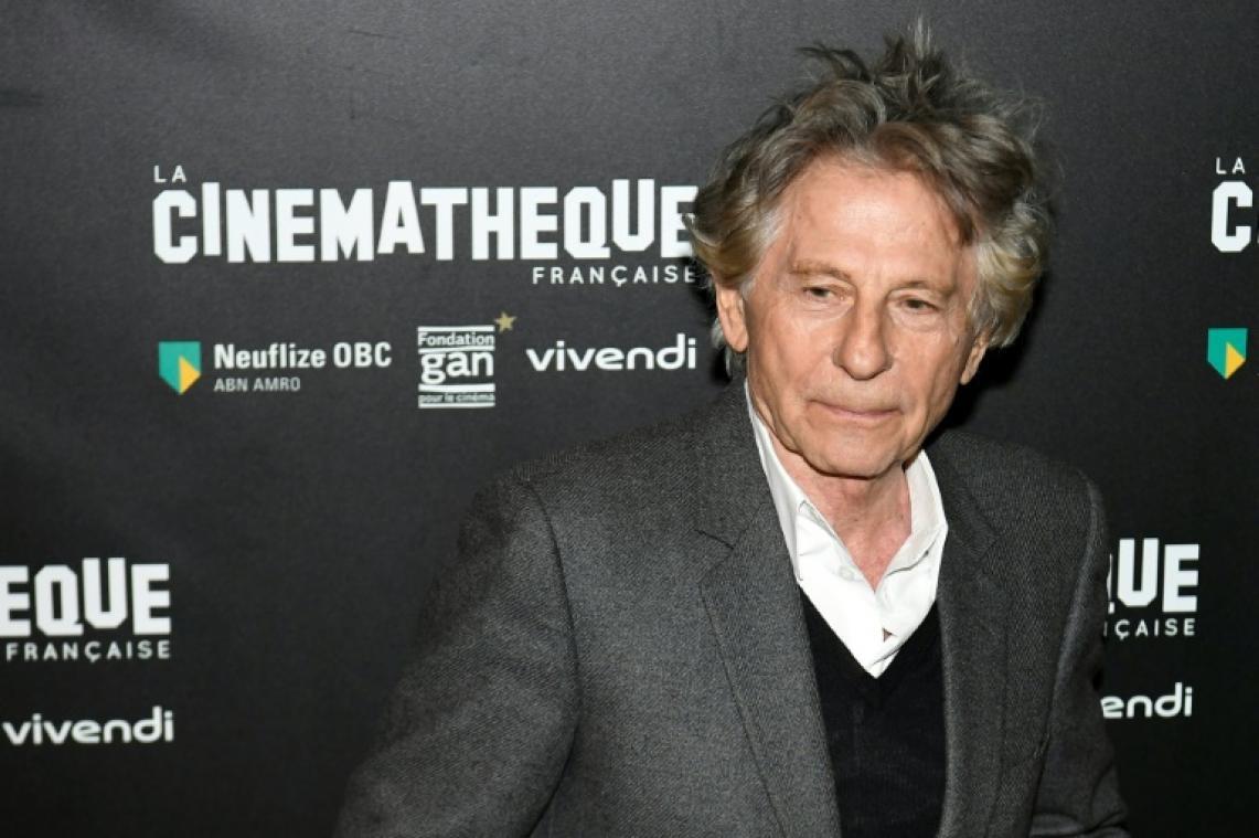 Autres: La 76e Mostra de Venise s'ouvre en pleine polémique Polanski