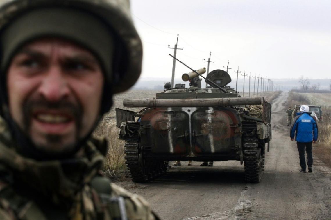 Ukraine rencontres apps Combien de temps pour commencer à dater après la séparation