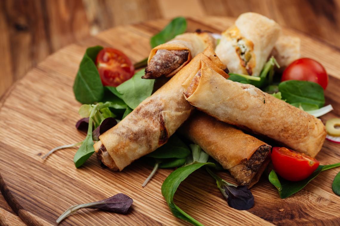 Cuisine Du Monde 4 Idees De Plats Pour Manger De La Viande