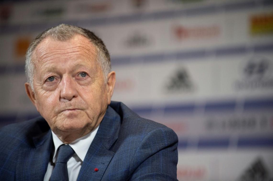 Le recours juridique du TFC, d'Amiens et de Lyon rejeté