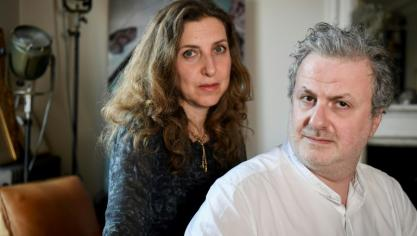 La mémoire brisée du Liban en ouverture d'une Berlinale en ligne