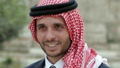 Jordanie: un demi-frère du roi accusé d'avoir comploté contre le royaume