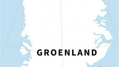 Le Groenland aux urnes avec son avenir minier au cœur du débat