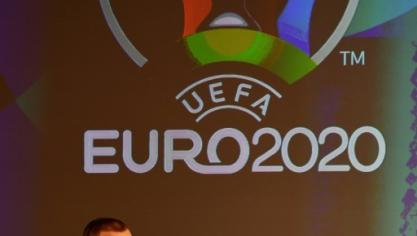 Euro: doutes sur l'accueil de public à Dublin, l'UEFA donne un nouveau délai