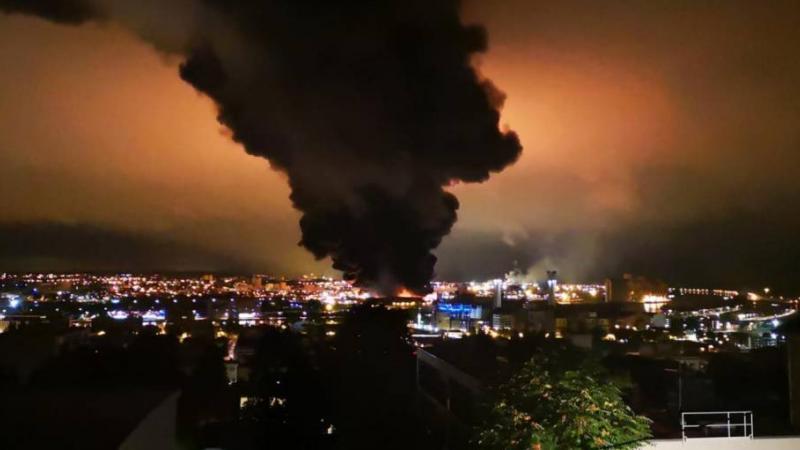 Image incendie-lubrizol_25930419_20190926071729.jpg (27335980)