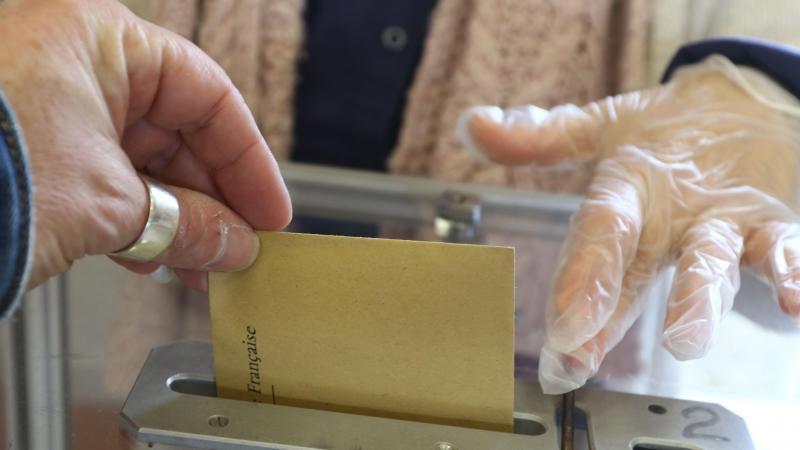 Les élections de mars 2020 avaient été annulées pour une erreur commise dans le décompte des voix.