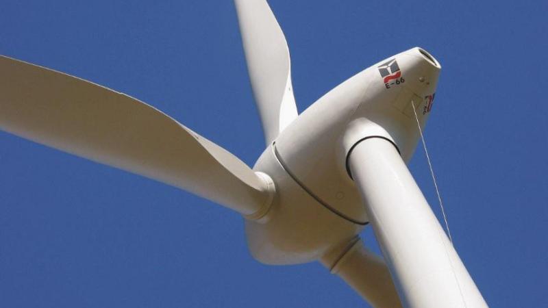 Le projet d'éoliennes à Bourseville est porté par le promoteur VSB.