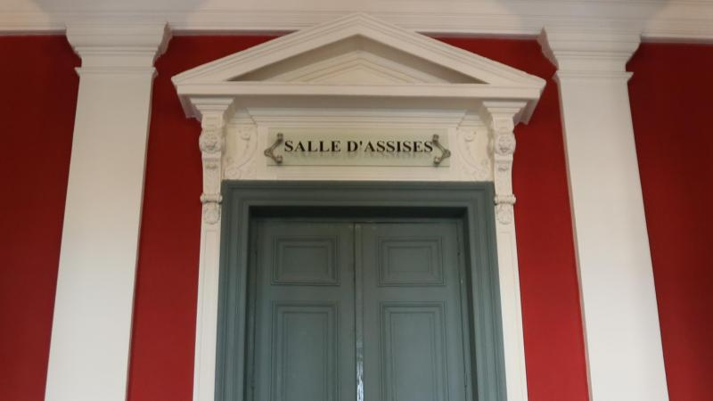 assises amiens (2)