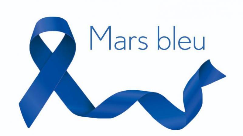 site-actu-mars-bleu
