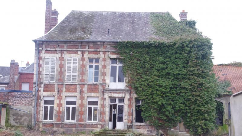 L'École du Diable de Ham sera donc vendue pour 45000 euros par la municipalité.