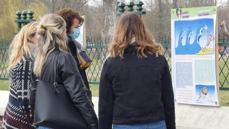PHO_0_exposition_sur_les_droits_de_la_femme