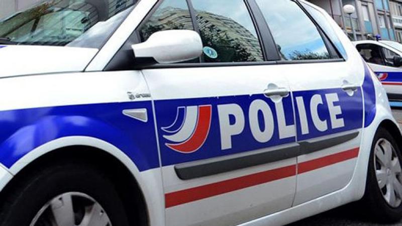 Le policier est placé depuis le 15 décembre dernier sous contrôle judiciaire.