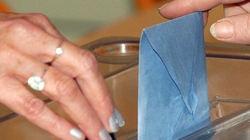 Les élections municipales sont reportées dans cinq communes de l'Oise.