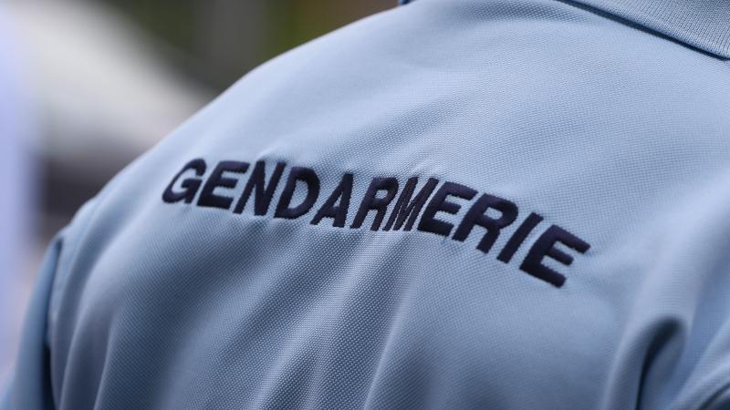 gendarmesh