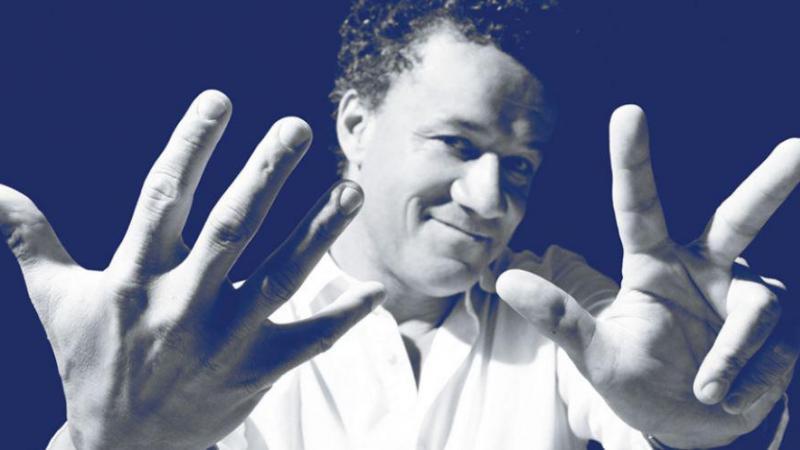 Le pianiste Jacky Terrasson jouera avec son trio des extraits de son nouvel album «53» (© DR)