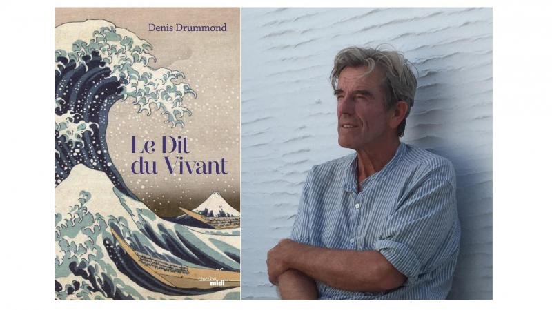 Le Dit du vivant_DRUMMOND Denis - DR (3)