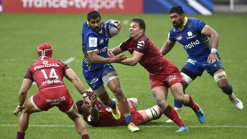 RUGBYU-EUR-CUP-CLERMONT-TOULOUSE