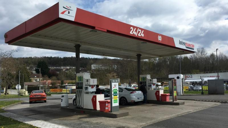 Les automobilistes qui ont effectué le plein de diesel dans la station-service ont rencontré des soucis avec leur véhicule.