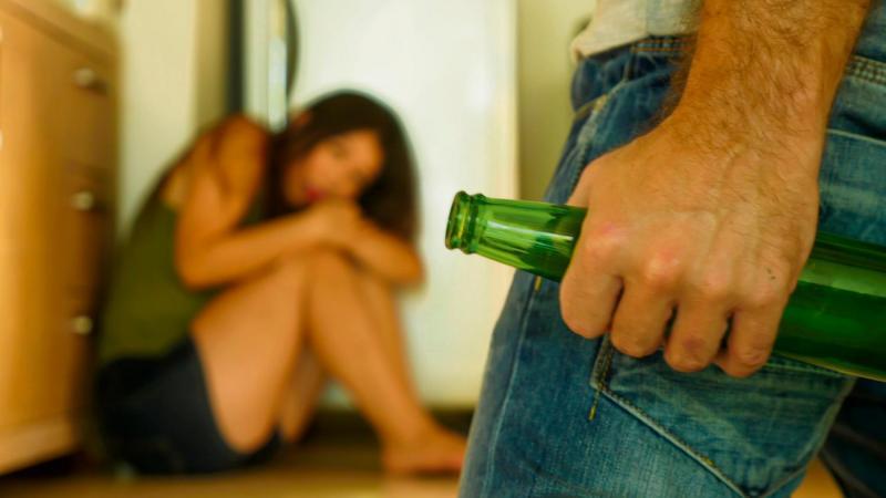La victime a porté plainte pour agression sexuelle en décembre 2019.