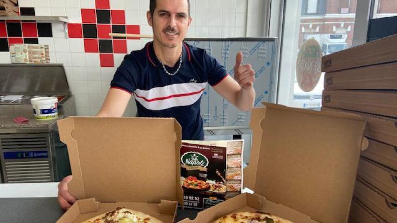 PHO_0_Ouverture_dune_pizzeria