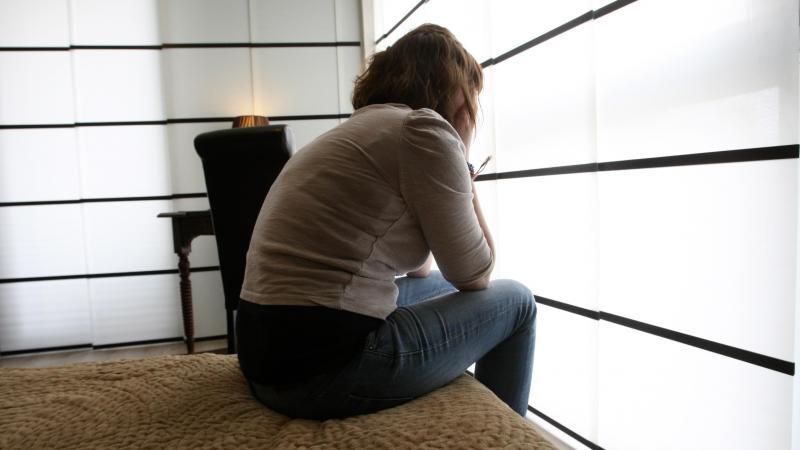 Le Fonds de solidarité pour le logement vient aussi en aide aux femmes victimes de violences pour qu'elles puissent se reloger.