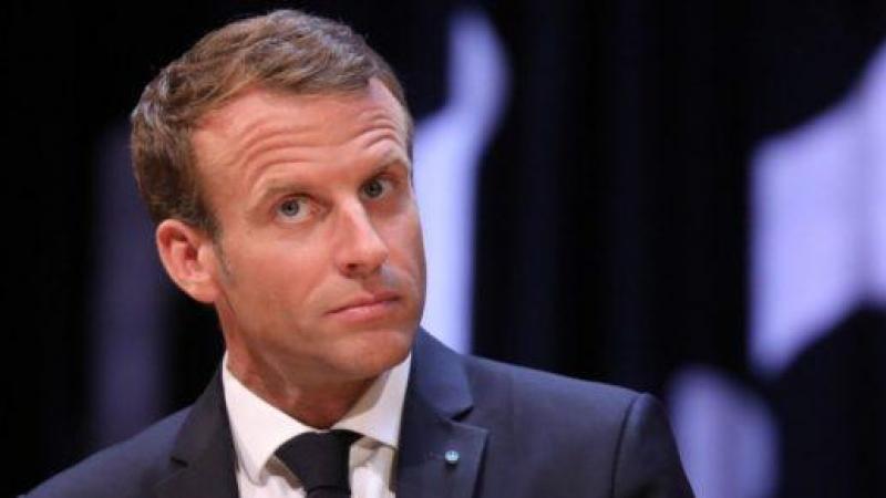 Emmanuel Macron organise ce jeudi une réunion pour examiner les protocoles de réouverture des lieux fermés à cause de la crise du Covid-19.