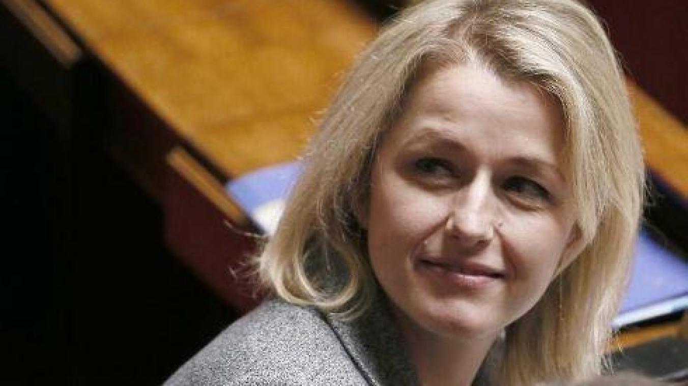 Sur le vif Le Ceta voté par l'Assemblée, record d'abstention chez LREM