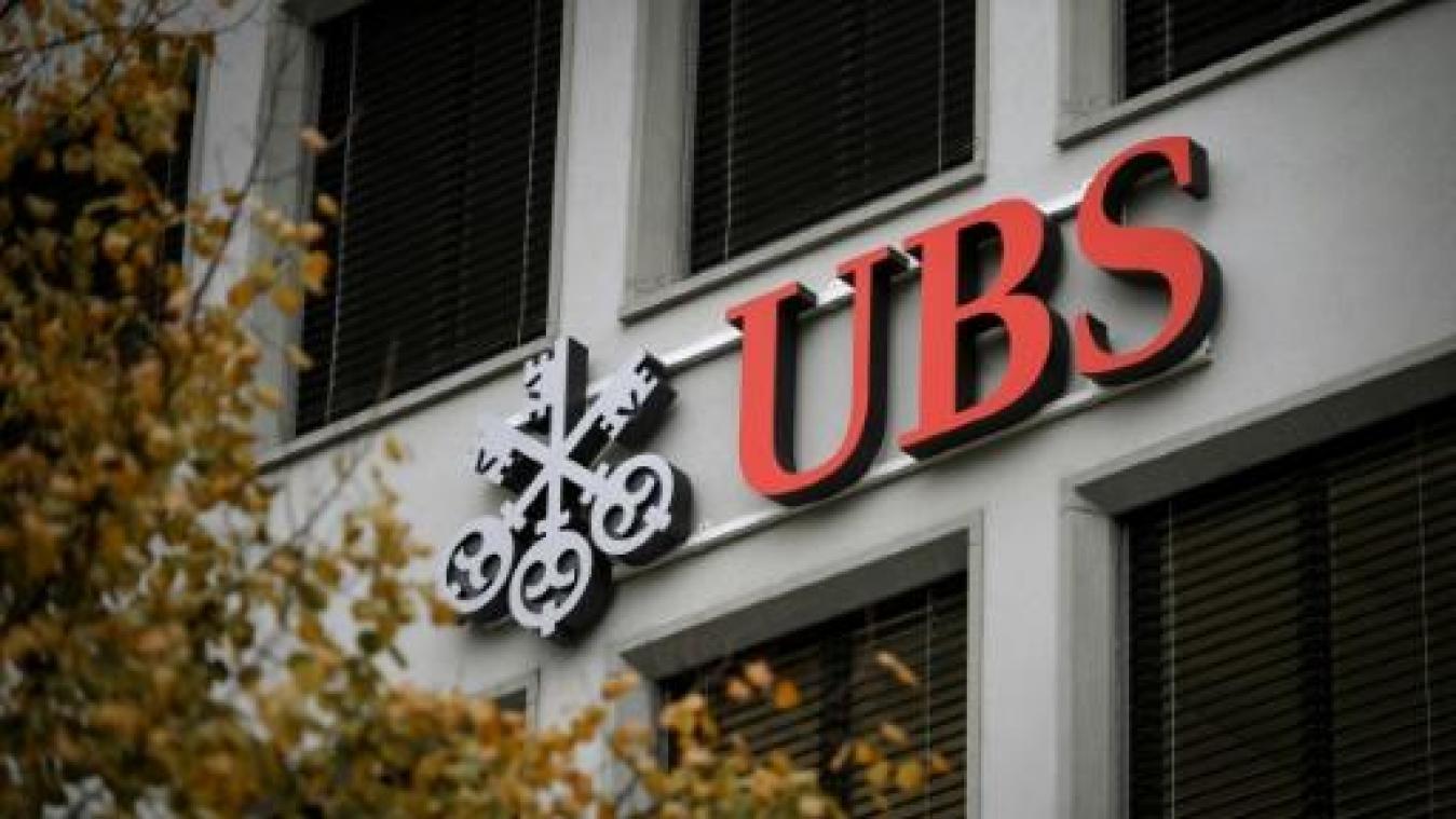 Tribunal fédéral: UBS défend ce vendredi ses clients français - Économie