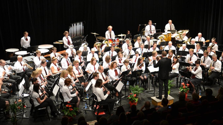 précédent L'école de musique de Corbie et Villers-Bretonneux fait aussi sa rentrée - Courrier picard