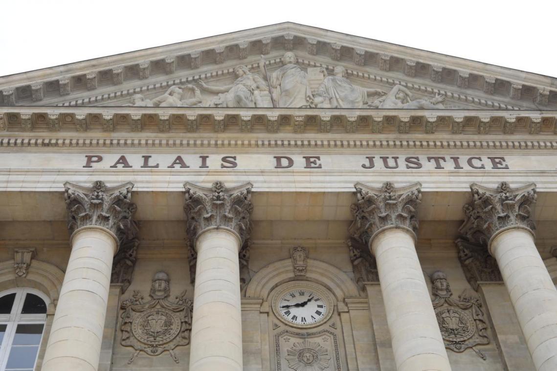 JUSTICE : Le chien retrouvé mort à Montdidier était d'une maigreur extrême - Courrier picard