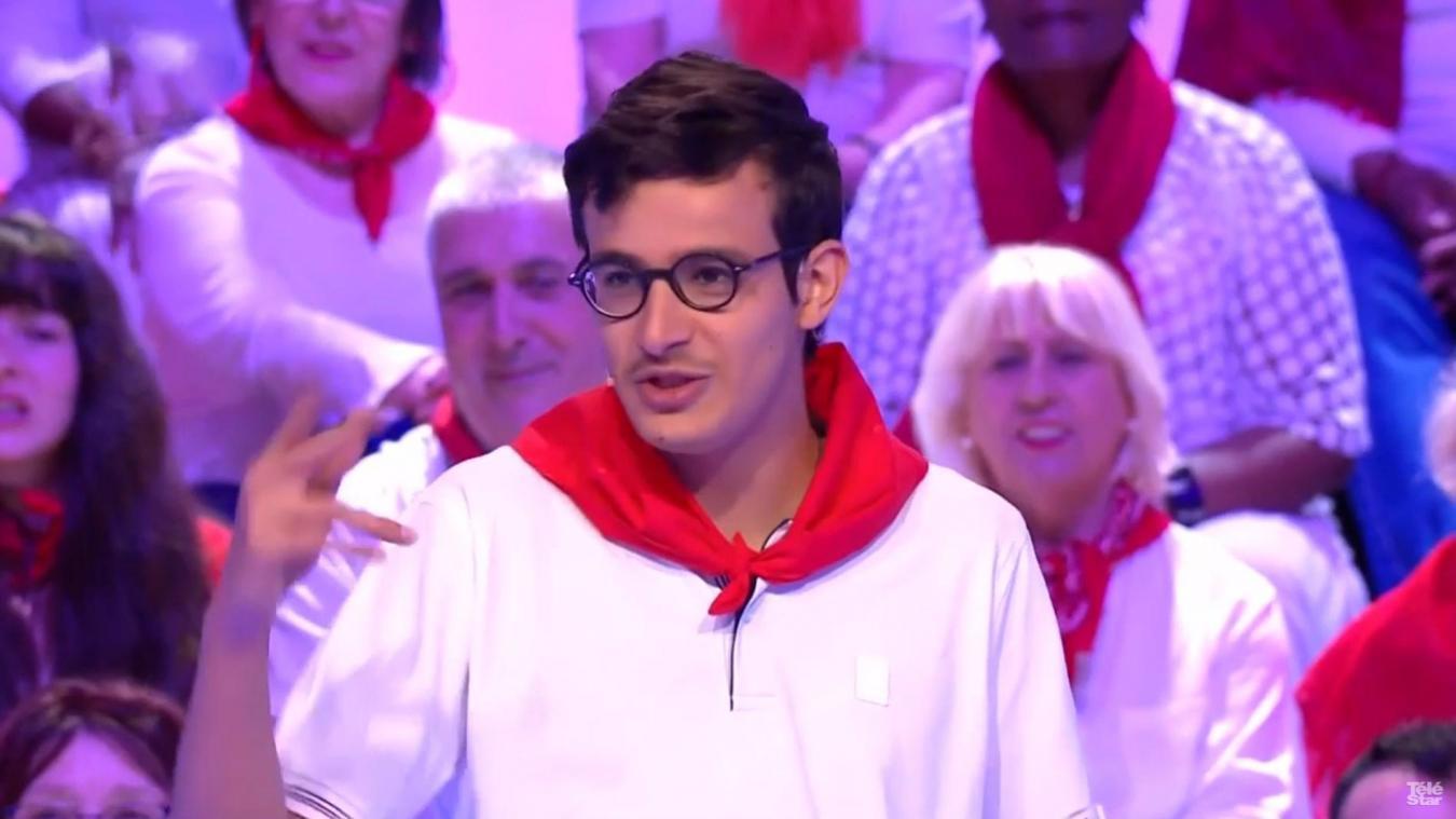 Wiki Paul Des 12 Coups De Midi Cest Bientôt La Fin
