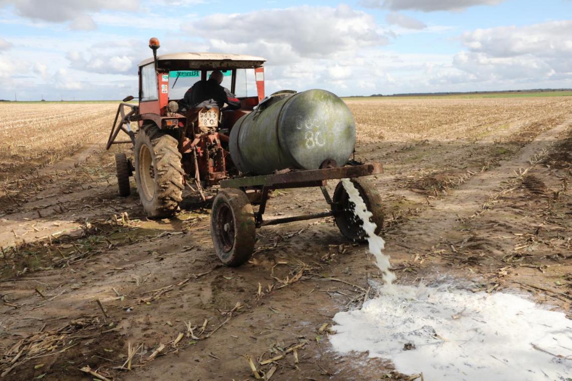 Australie agriculteur datant Quelle est la Loi sur la différence d'âge pour les rencontres au Texas