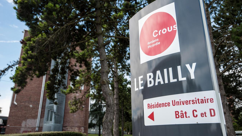 Le Centre régional des œuvres universitaires scolaires (CROUS) Amiens-Picardie adapte son fonctionnement « tout en veillant à assurer une continuité de service pour les étudiants ».