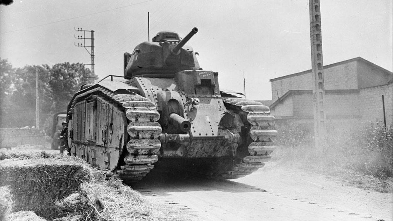 Le Département de l'Aisne lance un concours pour la conception d ...