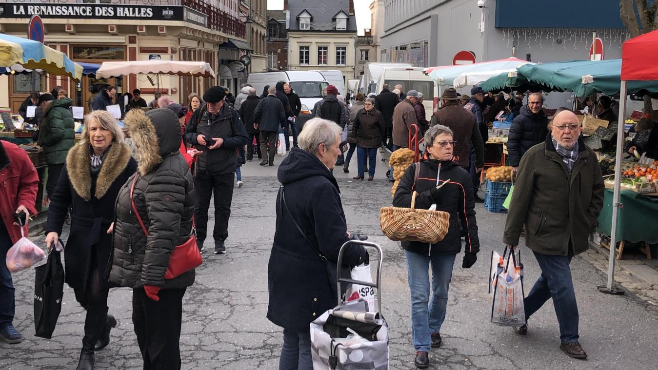 lieu de rencontre gay lille à Saint Quentin