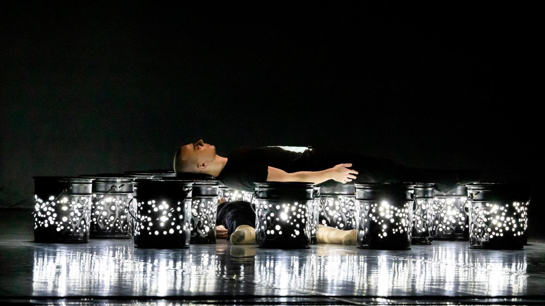 site de rencontre pour danseurs femme cherche homme latino