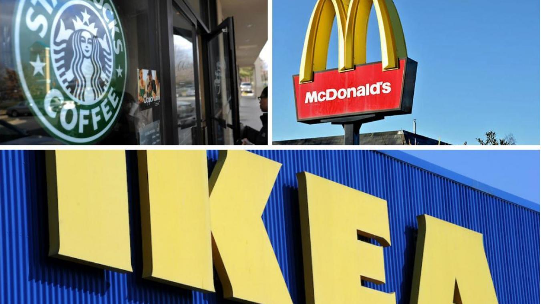 Ikea annonce fermer la moitié de ses magasins en Chine — Coronavirus