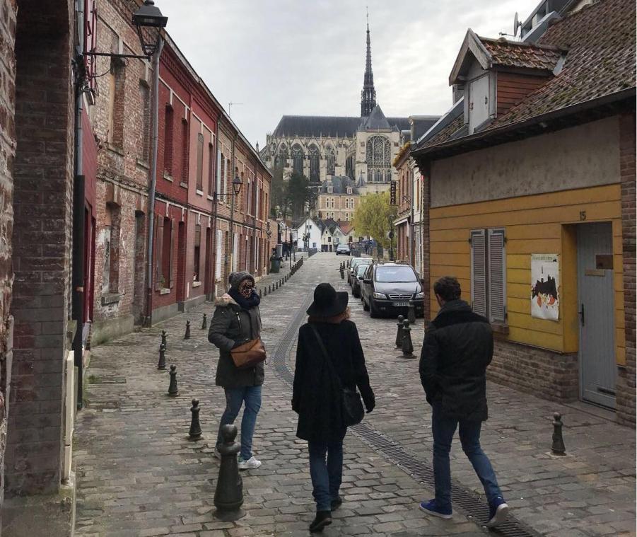 rencontre en ligne gay à Saint-Leu