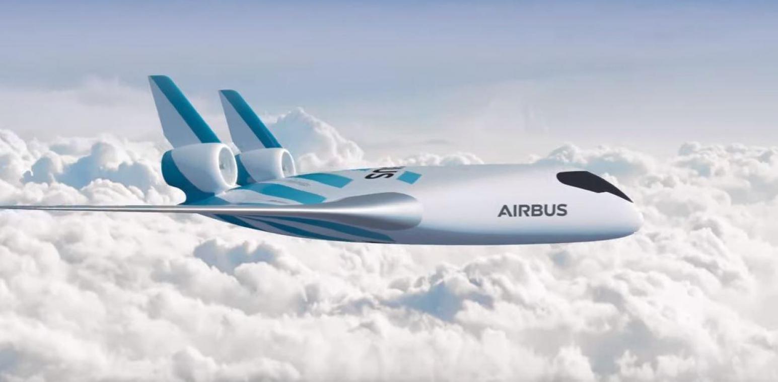 """Résultat de recherche d'images pour """"airbus maveric"""""""