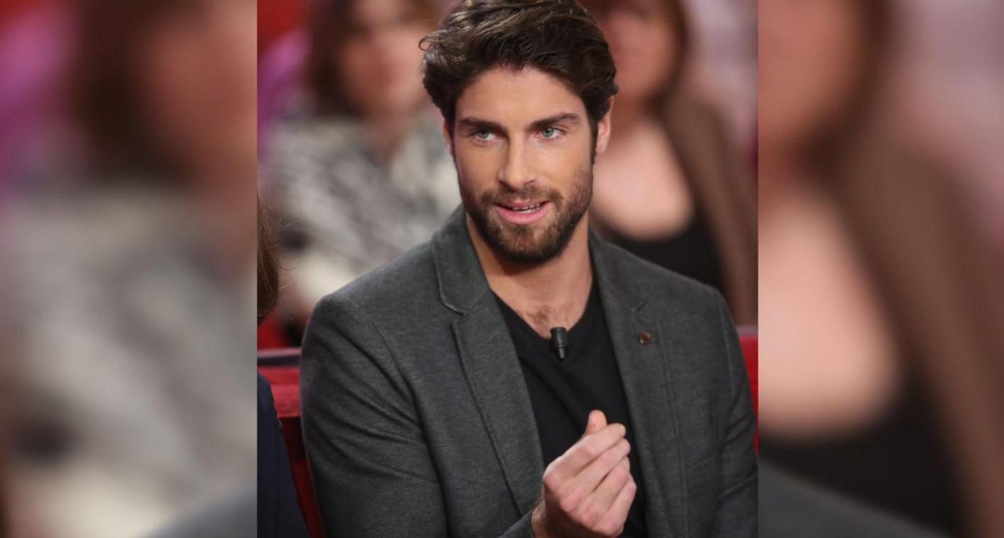 Eurovision 2020 : Tom Leeb mise sur une ballade romantique pour gagner