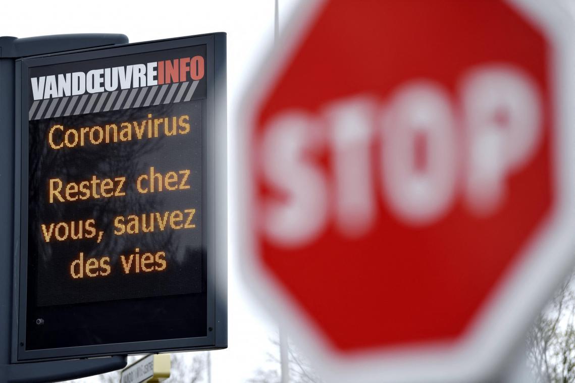 Coronavirus: voici les règles en vigueur aujourd'hui en Frioul Vénétie Julienne