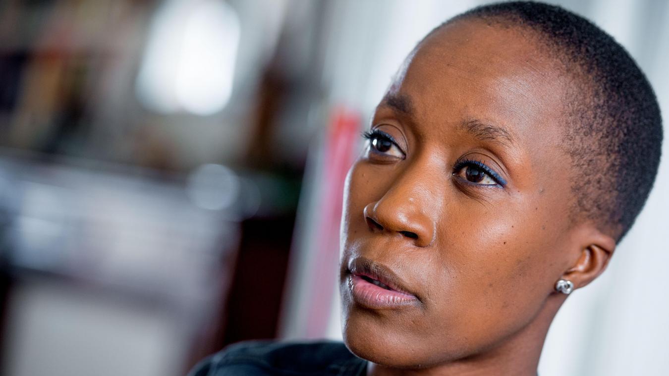 Rokia Traoré défie la justice française et rentre au Mali