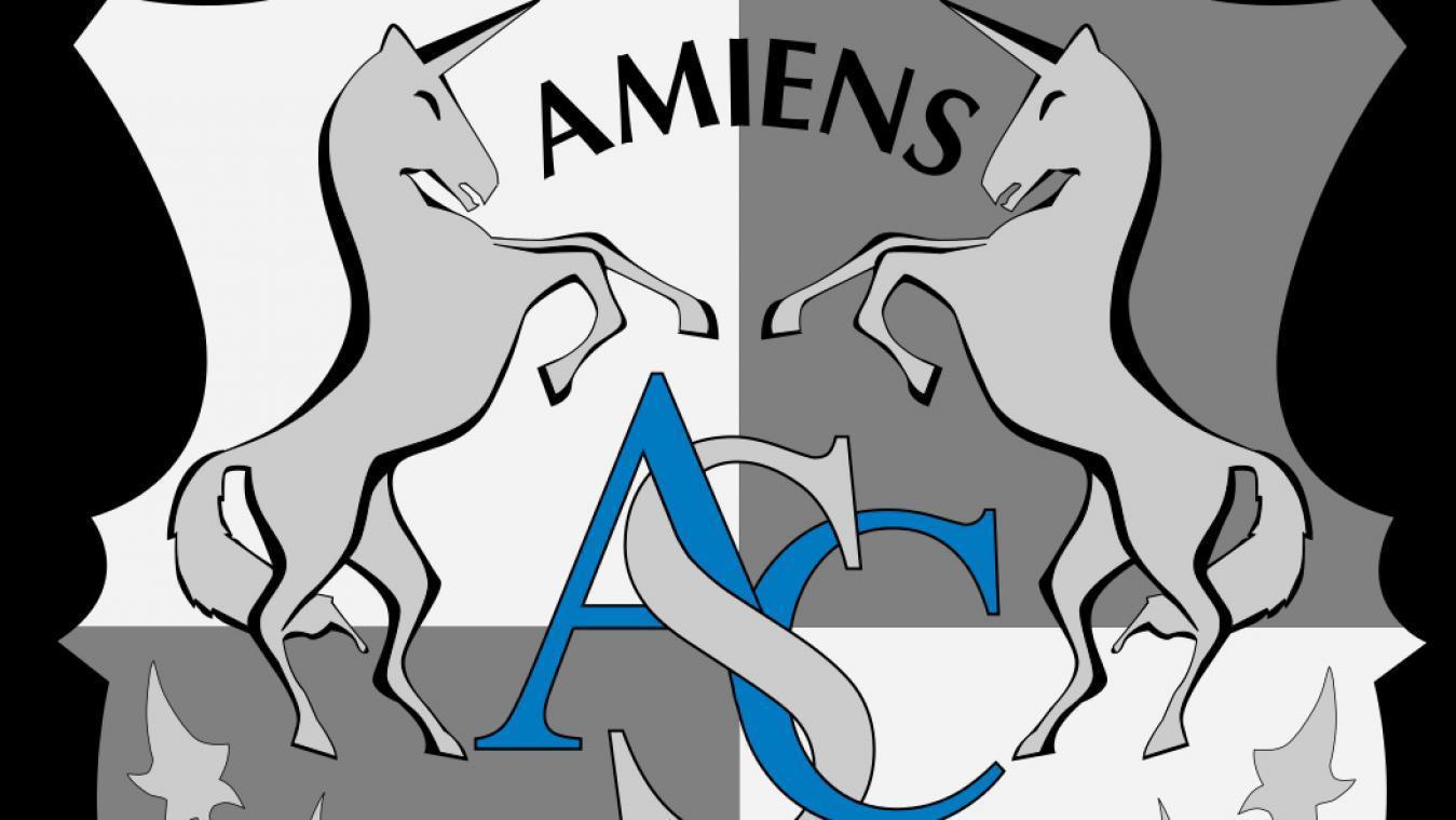 Les recours de l'OL, d'Amiens et de Toulouse rejetés