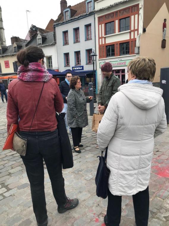 rencontre gay 16 à Saint-Leu