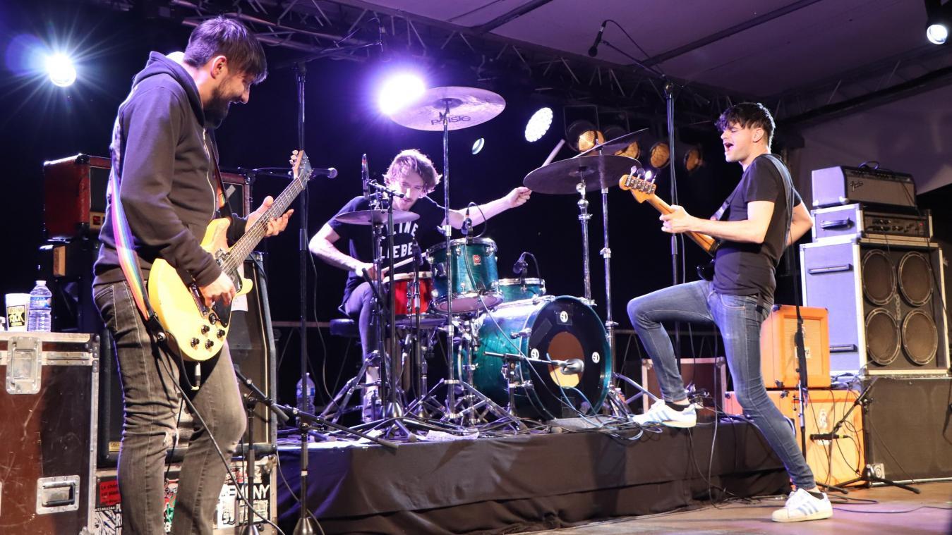 Hellfest : Les organisateurs du festival actualisent leur programmation de 2021