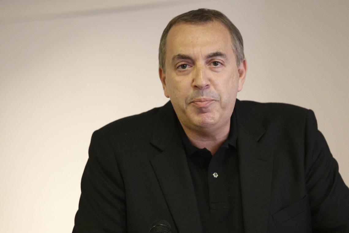 Jean-Marc Morandini sera jugé pour